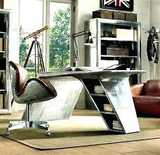 Unique home office desks Unusual Unique Home Office Desks Unique Office Desks Unique Home Office Desk Unique Home Office Desks Unique Lestarime Unique Home Office Desks Unique Office Desks Unique Home Office Desk