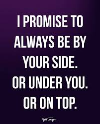 Best Love Quotes For Him Fascinating Funny Love Quotes For Him Stunning Best 48 Funny Love Quotes Him