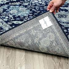 ikea rug pad felt area padding hardwood floor home depot under mat pads for review non