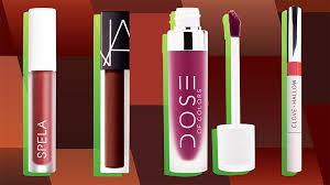 best vegan lipsticks for darker skin