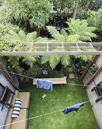artificial grass london christine hanway garden