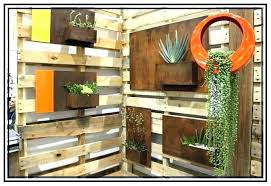 large outdoor wall art ideas interior apartment therapy w