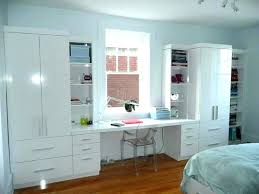 storage wall units wall unit storage bedroom study desk with storage wall units storage wall units storage wall units