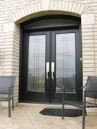 modern glass front door amusing supreme modern entry doors modern glass exterior doors entry door