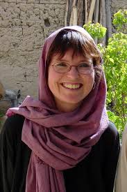 Dr. Jacqueline Kirk, killed in Afghanistan, mourned by McGill community |  Channels - McGill University