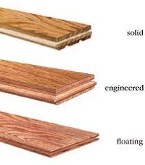 hardwood flooring types. Wonderful Hardwood Types Of Hardwood Flooring In Hardwood Flooring