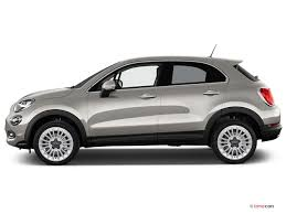 Fiat Prices Reviews And Pictures U S News World Report