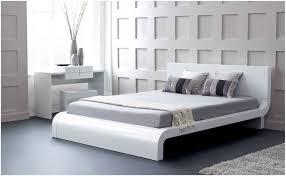 Platform Bed Bedroom Set Bedroom Madison Modern Queen Platform Bed 3 Awesome Modern