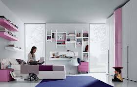 Luxury Design White Pink Teenage Bedroom Ideas Girls girl bedroom