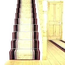 rugs home depot runner mats home depot s s runner area rugs home depot home depot canada rugs home depot