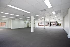 Office ceilings Modern Office With Office And Partitions Sussex 313stuff Office Ceilings With Suspended Ceilings For 15643