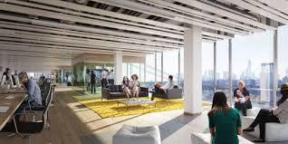 Domino Sugar Factory Reveals Renderings Of Creative Office Building