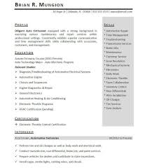 resume review z5arf com resume review blank resume form resume advice um09lgup