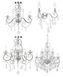 forum spa vela ip44 bathroom chandeliers wall lights