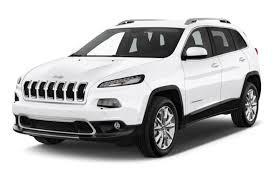 jeep 2015 white.  White 2015 Jeep Cherokee In White R