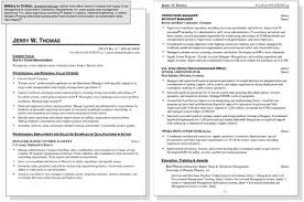 army to civilian resumes us army military resume classy military officer skills resume for