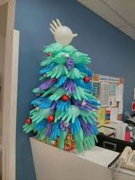 decorating office for christmas. Office Christmas Decorating Ideas That You Must Not Miss Decorating Office For Christmas