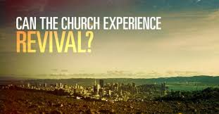 Church Revival Images How The Church Can Experience Revival Today By Brandon Cox