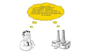 market failure essay climate change market failure essay a study of facwetqp trunktel comclimate change market failure essay
