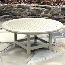 48 round coffee table friendly round conversation coffee table 48 inch square glass coffee table 48 round