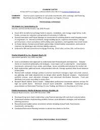 awesome door to door s resume resume format web  how to write resume for sperson license 500 word essay on self door to door s