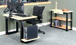 home office cable management. Computer Cable Organizer For Desk Cord Management Ideas Cables Intended Designs 6 Home Office G