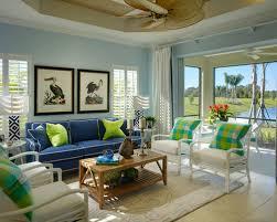 Superb Florida Home Decorating Ideas Unbelievable Living Room Decor 12 Nice Design