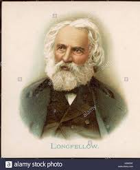 henry wadsworth longfellow american poet best known for the song  henry wadsworth longfellow american poet best known for the song of hiawatha 1855 date 1807 1882