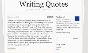 tumblr to follow for great writing tips hongkiat writing quotes
