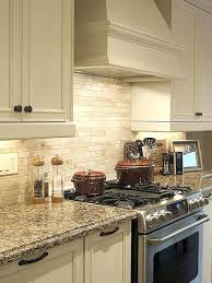 neutral mosaic tile backsplash kitchen ideas plus mosaic tile designs plus ideas modern kitchen plus neutral neutral mosaic glass tile backsplash