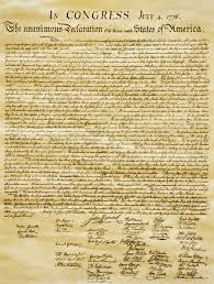 essay on declaration of independence essay on self respect on  th grade us history blog declaration of independence declaration of independence