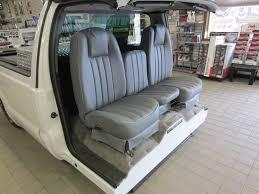dap 80 96 ford f 150 reg or ext cab with original oem