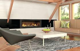 direct vent natural gas fireplaces napoleon linear direct vent natural gas fireplace reviews direct vent gas
