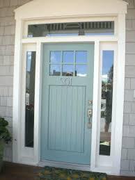frosted glass exterior door s french doors