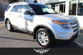 ford explorer 3rd row. 2015 ford explorer 4wd xlt**3rd row seats**am/fm/ 3rd 4