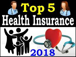 What you will like most about this. Best Health Insurance Company In India 2018 Archives Mobiles Latest