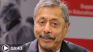 dr sachin talwar dept of cardiothoracic vascu dr naresh trehan chairman and managing director medanta the medicity therefore my