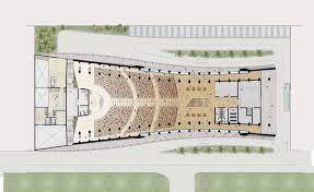 Church Blueprints Design House Plan Traditional Church Floor Notable Clever Ideas