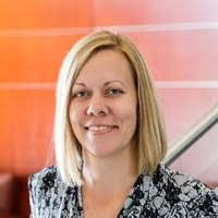 Brandy Greer - Program Manager - Topcon Positioning Systems | LinkedIn