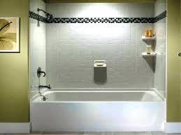 bathtub and shower liners bathtub shower insert modeling ideas inserts tub liner installation large size bathtub bathtub and shower liners