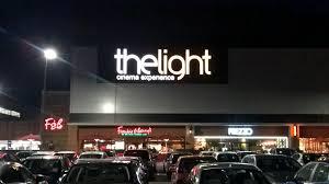 The Light Cinema Wisbech The Light Cinema Wisbech Travel Guidebook Must Visit