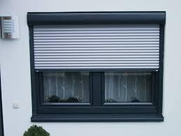 12 Schick Und Modern Ral 7016 Fenster Fenster Galerie