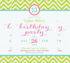 birthday invitations samples birthday invitation examples rome fontanacountryinn com
