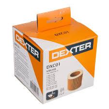 <b>Фильтр</b> Dexter DXC01, для <b>пылесоса</b> Karcher в Москве – купить ...