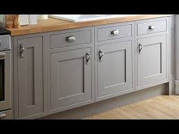 T Latest Kitchen Cabinet Door Styles  Cupboard Designs 2018