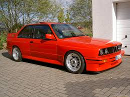 All BMW Models 91 bmw m3 : 1991 BMW M3 - Information and photos - ZombieDrive