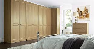 stunning corner dresser for bedroom 984 x 514 108 kb jpeg bedroom furniture corner units