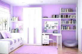 purple bedroom color scheme bedroom purple paint ideas gallery of inspirations purple bedroom color schemes with