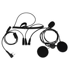 similiar headphone mic in the middle keywords headphone jack wire color code as well headphone jack wiring diagram