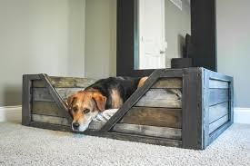 rustic diy furniture. Roundup 10 Rustic DIY Furniture Projects Diy L